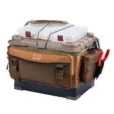 Plano Hydro-Flo ; Guide Series ; Tackle Bag - 3700 Series