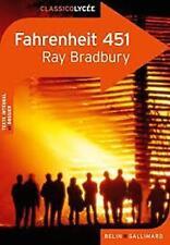 Fahrenheit 451 by Ray Bradbury (Paperback, 2011)