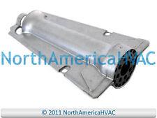 Lennox Armstrong Ducane Gas Furnace Inshot Burner R39271B001 39271B001 PGE
