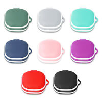 For Samsung Galaxy buds pro Protect Cover Anti-Scratch Case Silicone Full Sleeve