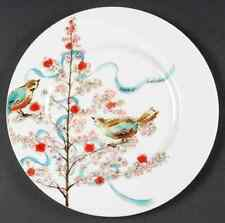 Lenox CHIRP Holiday Luncheon Salad Plate 8026005