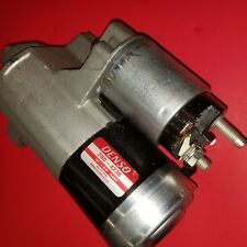 Jeep Liberty 2003 2.4L Engine Starter Motor with Warranty