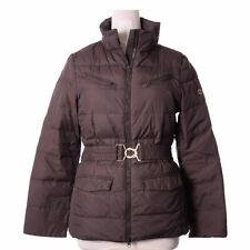 Timberland Damen Jacke Jacket Gr.L (DE40) Daunenjacke Braun, 24913