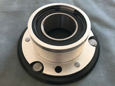 AMG pulley Kompressor Riemenscheibe 83mm E55 CLS55 CL55 SL55 S55 G55 Tuning