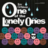 Roy Orbison : One of the Lonely Ones CD (2015) ***NEW*** FREE Shipping, Save £s