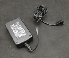 TOP A050020EN8 SM AC Adapter 5.0V - 2A for SBM680 Smart Boards