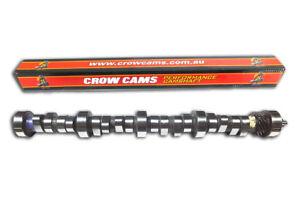 Crow Cams EB ED EF EL AU XR8 Windsor V8 Stage 4 Camshaft 621317