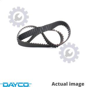 NEW TIMING BELT FOR AUDI VW VOLVO 100 44 44Q C3 1T 3D A6 4A C4 AEL AAT AAB DAYCO