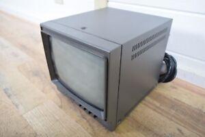 "Panasonic TR-990C 9"" Black and White Video Monitor (church owned) CG00B8K"