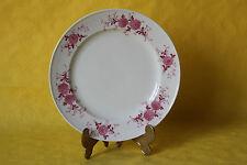6 Seltmann Weiden Annabell Rosa Blüte Blume Kuchenteller 19 cm  6 Stück  26043