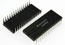 MC145151P2 Original Pulled Motorola Integrated Circuit