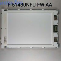 for 9.4-inch F-51430NFU-FW-AA LCD screen