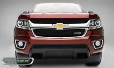 Grille-LT T-Rex 46267 fits 2015 Chevrolet Colorado