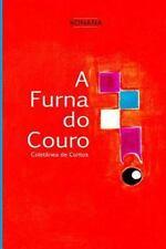 Furna Do Couro: Furna Do Couro by Ronana Andrade (2016, Paperback)