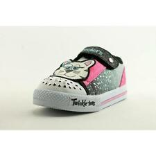 25 Scarpe sneakers per bambine dai 2 ai 16 anni
