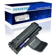 SCX4521 SCX-4521 SCX-4521D3 Black Toner Fit for Samsung SCX-4521F SCX-4321 Print