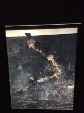 "Anselm Kiefer ""Sefer Hechaloth"" German Modern Art 35mm Slide"