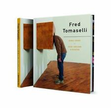 Fred Tomaselli: Early Work or How I Became a Painter, , Arning, Bill, McGee, Mik