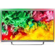 Tv Philips 55 55pus6803 UHD STV Ambilig Saphi HDR D228685