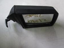 Specchio retrovisore destro Opel Kadett dal 1979 al 1984  [2266.16]