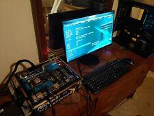 ASRock Z97 Extreme6, LGA 1150, Intel Motherboard