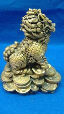 FENG SHUI, DRAGON RELIGIOUS ,GOOD LUCK, FORTUNE