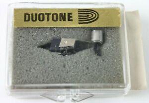 NOS Duotone 961D Stylus Needle Pickering 4507 AC D100