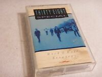 38 Thirty-Eight Special: Rock & Roll Strategy  - Audio Cassette 1988