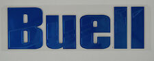 M0725.5AA, Buell Fuel Tank / Air Box Cover Decal, Sold as Pair (B4D)
