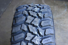 4 NEW 305 55 20 Cooper Discoverer STT Pro Mud Terrain Tires FREE SHIP 33 12.50