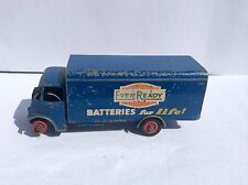 Dinky Toys 918 Guy Everready for restauration of spare parts nice model