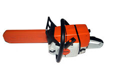 STIHL TOY CHAINSAW BATTERY OPERATED WITH SOUND EFFECT 04649340000