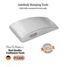 Picard autobody utility dolly bumping tool 2521690 panel dent repair sheet metal