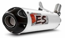 Grupos de colectores y pernos Big Gun para motos Yamaha
