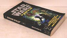 """""""star wars - le retour du jedi - le film  fleuve noir 1999"""