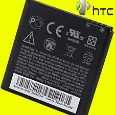 ORIGINAL HTC Akku BA S590 - HTC EVO 3D - BG86100 - 35H00164 - 35H00150 35H00170