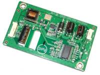 Genuine Lenovo B540 internal converter board 6 Pin connector P/N 6038b0024901