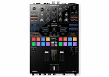 PIONEER DJM s9 Serato 2 canale Battle MIXER DJ