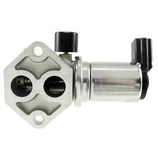 Idle Air Control Valve WELLS TV239