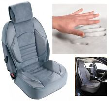 CAR SEAT COVER GRAND CONFORT LUMBAR SUPPORT PROTECTION FRONT SEAT COVER