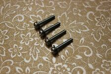 Fixing Screws for Panasonic TX-P50UT30B TV Stand Pack of 4  #525