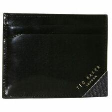 d0e9c70f4329 Ted Baker Men s Wallets with Credit Card for sale
