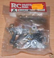 Tamiya 58182 Audi A4 STW/TA03F, 9415286/19415286 Metal Parts Bag A, NIP