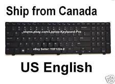 Dell Inspiron 15-3521 15-3537 15R-5521 15R-5537 15 3521 3537 5521 5537 Keyboard