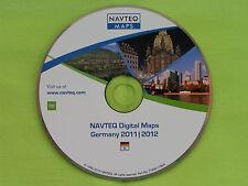 NAVIGATION OPEL CD 70 NAVI DEUTSCHLAND 2012 ZAFIRA B ASTRA H CORSA SIGNUM MERIVA