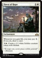 Dawn of Hope, Guilds of Ravnica