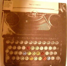 Magic Numbers - Take A Chance - Single '06 UK & Poster