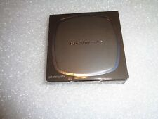 Bare Escentuals bareMinerals Ready Blush The Natural High 6 g/0.21 oz New In Box