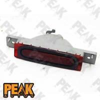 MX5 Mk1 Rear Boot Light Brake Light