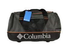 "COLUMBIA Dog Mountain Collection 22"" Duffle Bag Dark Green"